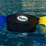 Vizers Float!