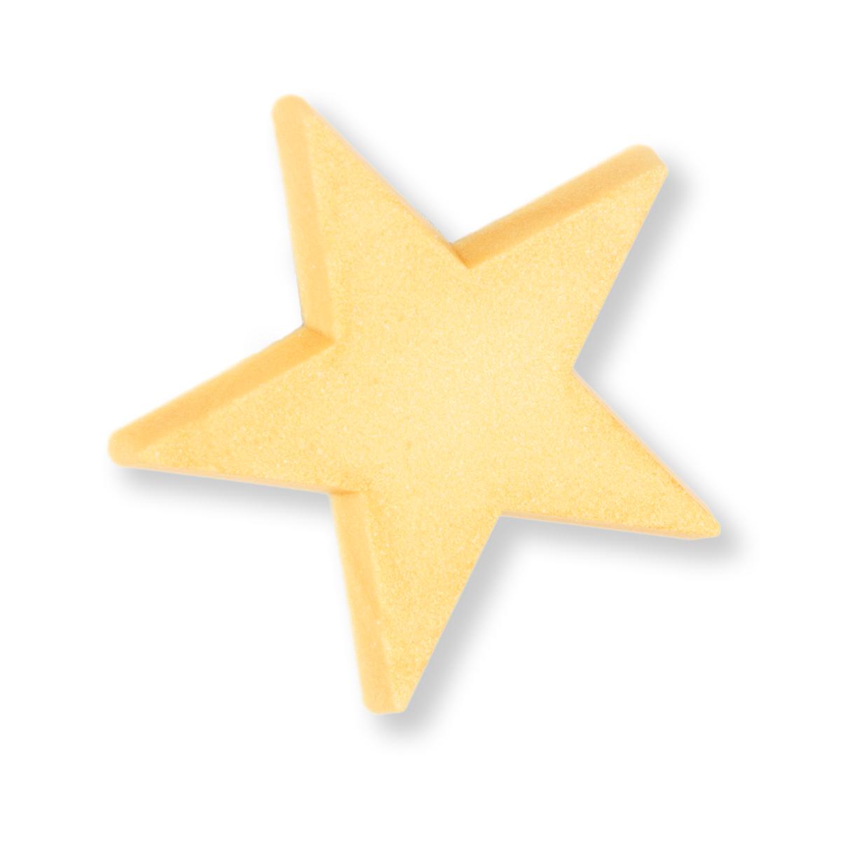 Gold Star 053