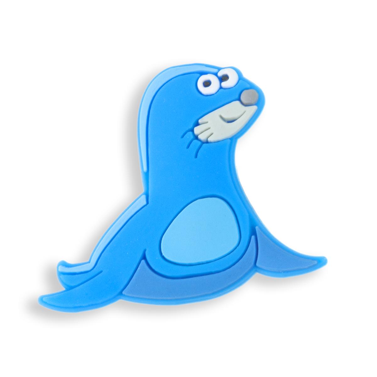 Seal 055